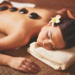 Natural relaxation – Rokka SPA & Wellness